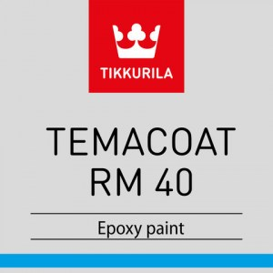 Temacoat_RM40